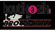 logo Boutikazik