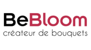 logo Bebloom