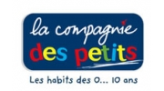Code reduction la compagnie des petits promo frais de - Code promo brandalley frais de port offert ...
