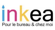 logo Inkea
