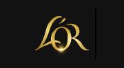 logo L'Or Espresso