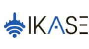 logo Ikase
