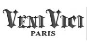 logo Veni Vici