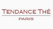 logo Tendance Thé