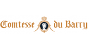 logo Comtesse du Barry