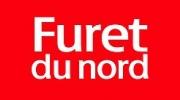 logo Furet du Nord