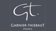 logo Garnier Thiebaut