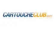 logo Cartoucheclub