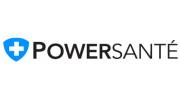 logo Power Santé