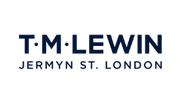logo TM Lewin