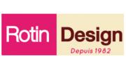 logo Rotin Design