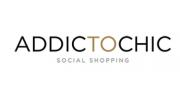 logo AddicToChic