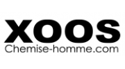 logo Chemise-homme