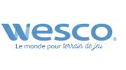 logo Wesco Family