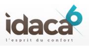 logo Idaca6