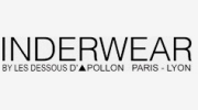 logo Inderwear