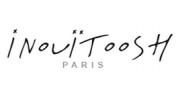 logo Inouitoosh