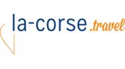 logo La-Corse.travel