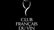 logo Club français du vin