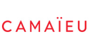 logo Camaieu