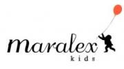 logo Maralex Kids