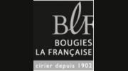 logo Bougies La Française