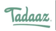 logo Tadaaz