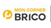 Code promo Mon Corner Brico