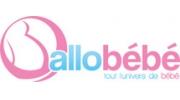 logo Allobebe