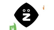 logo Z-eshop