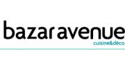 logo BazarAvenue