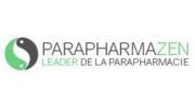 logo Parapharmazen