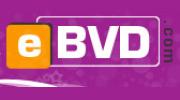 logo Electronic-Boulevard