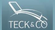 logo Teck & Co