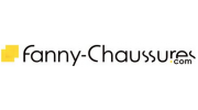 Code promo Fanny Chaussures