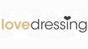 logo Lovedressing