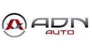 logo Adn Auto