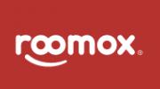 logo Roomox