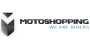 logo Motoshopping