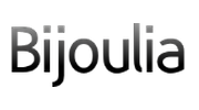 logo Bijoulia