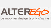 logo Alterego Design