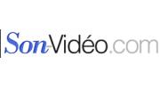 logo SonVideo