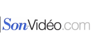Code promo SonVideo
