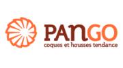 logo Pango Case