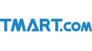 logo Tmart
