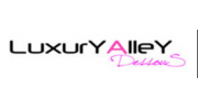 logo Luxury Alley Dessous