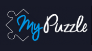 logo My-Puzzle