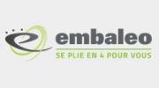 logo Embaleo