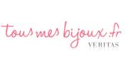 logo Tous mes bijoux