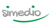 logo Simedio